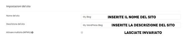 installare-wordpress-aruba-automatico-impostazioni