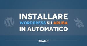 installare-wordpress-su-aruba-in-automatico