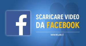 scaricare-video-da-facebook