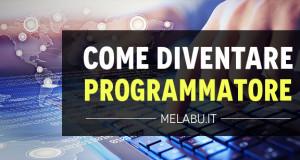 come-diventare-programmatore