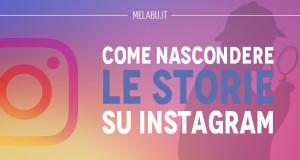 come-nascondere-le-storie-su-instagram