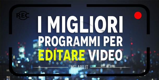 migliori-programmi-per-editare-video